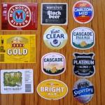 Australia beer