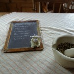 Spices at Howick Village