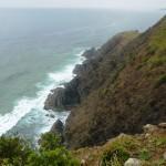 Byron Bay Rugged Coast