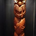 07. Maori art