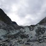 08.Fox Glacier