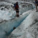 10.Fox Glacier