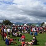 Hokitika Wild Food Festival
