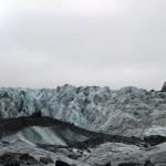 12.Fox Glacier