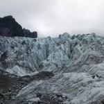 13.Fox Glacier