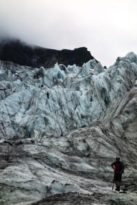 15.Fox Glacier