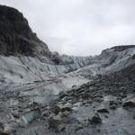 17.Fox Glacier