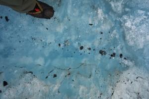18.Fox Glacier