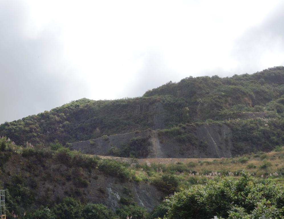 Wellington - Minas Tirith