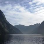 20140331 - Doubtful Sound (75)
