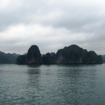 05. Lan Ha & Ha Long Bay