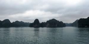 05. Lan Ha & Ha Long Bay