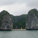 07. Lan Ha & Ha Long Bay