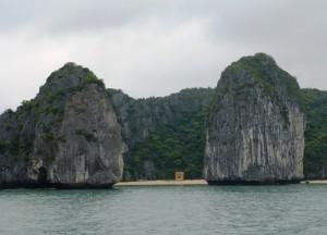 07. Lan Ha & Ha Long Bay
