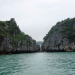 08. Lan Ha & Ha Long Bay