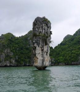 09. Lan Ha & Ha Long Bay