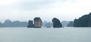 10. Lan Ha & Ha Long Bay
