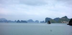 12. Lan Ha & Ha Long Bay