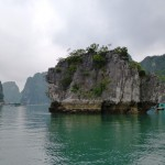 14. Lan Ha & Ha Long Bay